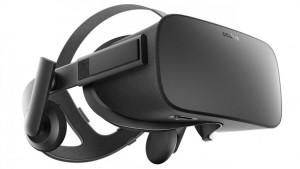 how is vr wonderchild faring oculus vr blog virtual reality