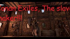 roomscale conan exiles vr porn blog virtual reality