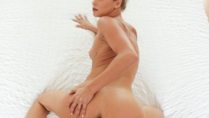 Everlasting Lovers SexBabesVR Sarah Kay vr porn video vrporn.com virtual reality