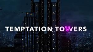 temptation towers review vixenvr vr blog virtual reality