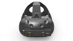add mixed reality to your vr headset stereolabs vr blog virtual reality