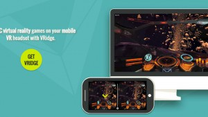 vridge and riftcat room scale vr porn for android phones vr blog virtual reality