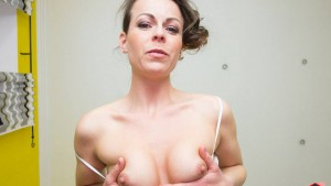 Sexy MILF Sitting On Your Face czechvr Caroline Ardolino vr porn video vrporn.com virtual reality