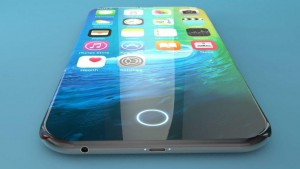 apple virtual reality will the iphone 8 be the best mobile vr solution 9 to 5 mac vr blog virtual reality
