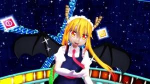 VRA Theatre v1.06 Tohru [Oculus/Vive/NonVR] CGI Girl VRAnimeTed vr porn game vrporn.com virtual reality