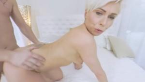 mature Reality video porno