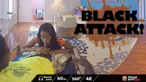 Virtualporn360-black-attack-cover-vr-porn-video.jpg