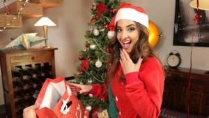 VR Porn Short Reviews: Christmas Stockings realitylovers vr porn blog virtual reality