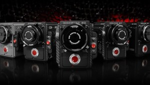 Facebook Teams Up With Red Digital Cinema To Develop a New VR Camera vr porn blog virtual reality