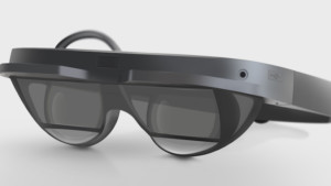 AntVR Unveils Its First Augmented Reality Headset'MIX' with 96-Degree FOV ar porn viritual reality