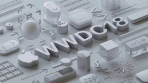 Everything AR/VR Apple Announced at WWDC 2018 vr porn blog virtual reality