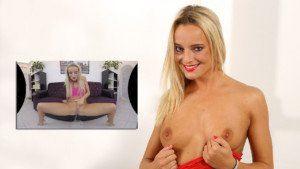 Pure Pissing VirtualPee Victoria Pure vr porn video vrporn.com virtual reality