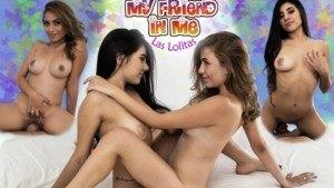 My_Friend_In_Me_VRLatina_Lola_Lolita_Anna_Montana_vr_porn_video_vrporn.com_virtual_reality