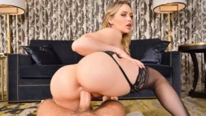 PSE Mia Malkova 2 NaughtyAmericaVR Mia Malkova vr porn video vrporn.com virtual reality