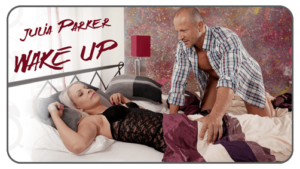 POV Wake Up RealityLovers Remove term Julia Parker Julia Parker vr porn video vrporn.com virtual reality