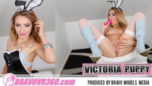 101 - Victoria Puppy BravoModels Victoria Puppy vr porn video vrporn.com virtual reality