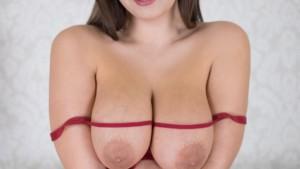 Horny Sofia's Casting CzechVR Casting Sophia Lee vr porn video vrporn.com virtual reality
