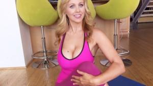 Naughty All-American Mom with Huge Tits naughtyamericavr vr porn blog virtual reality