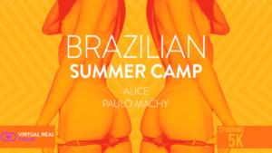Shemale-Brazilian-Summer-Camp-VirtualRealTrans-Alice-vr-porn-video-vrporn.com-virtual-reality