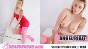 160-Angel-Piaff-BravoModels-vr-porn-video-vrporn.com-virtual-reality