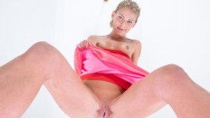 Claudia's Pee CzechVR Fetish Claudia Mac vr porn video vrporn.com virtual reality