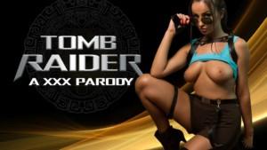 tomb-raider-a-xxx-parody-featured-image