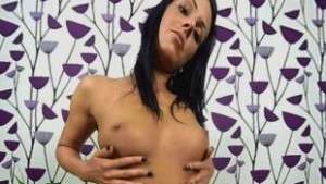 Petra - Sexy Czech Girl Shows You Everything She's GotLilith Lee Hardcore - Handle My Huge Titties And I'll Handle Your Cock Czechvr vr porn video vrporn.com virtual reality